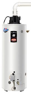 arizona water heaters